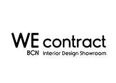 We Contract