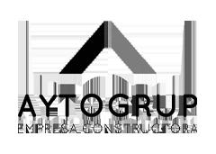 Aytogrup