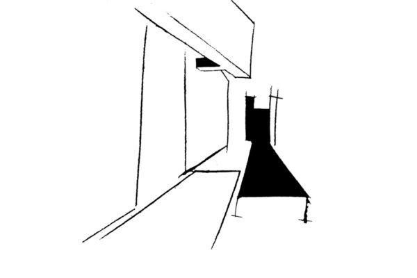 Noorhouse acceso bocetos-2