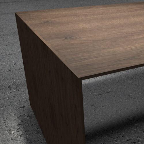 noor mesa imagen virtual detalle
